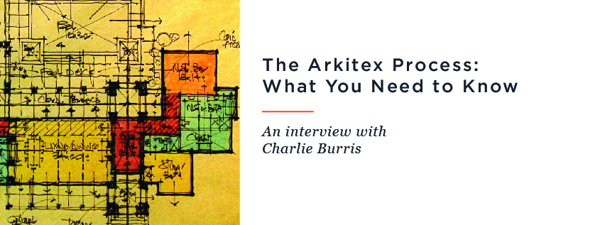 The Arkitex Process: What You Need to Know