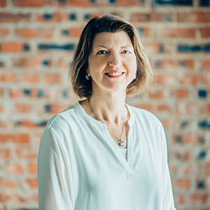 """Meet TxA President-Elect Eva Read-Warden, AIA"" -Texas Architect"